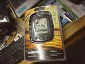HUMMINBIRD Fish Finder PIRANHAMAX 160